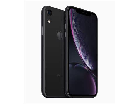 apple iphone xr optyczne pl