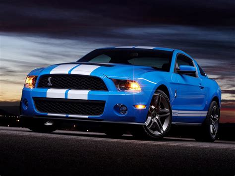 ford mustang shelby gt500 car wallpapers amazing picture