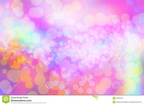 wallpaper yellow pink blue blure bokeh texture wallpapers rainbow and background