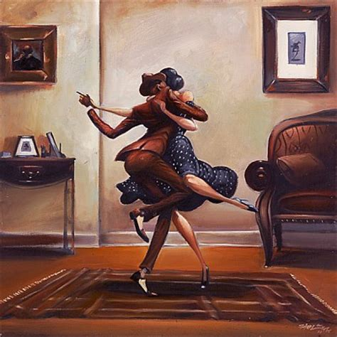 lady swinging baby black art pictures for sale