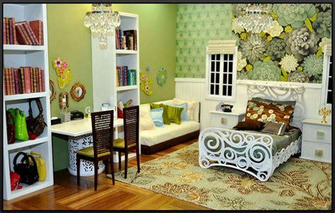 printable living room diorama dioramas miscellaneous jatmanstories jatmanstories