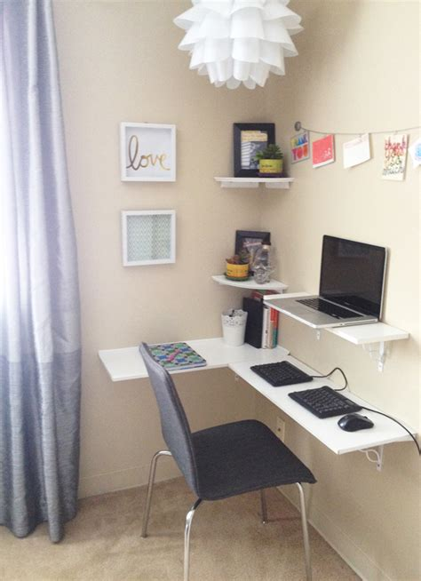 diy ergonomic desk ergonomic corner desk diy mad like alyce