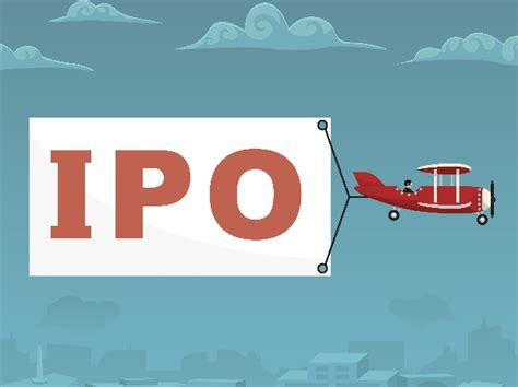 Mba Financial Markets Ipu by S Chand Ipo Subscribed 60 Times Business Standard News