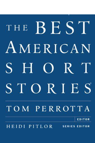 the best american short stories 2014 amazoncom the best american short stories 2014 racconti panorama