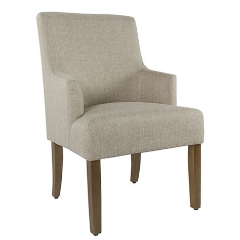 18 dining chairs 18 inch dining chair bellacor