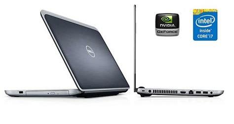 Laptop Dell Inspiron 14r 5437 I7 4500u promo 231 227 o dell inspiron 14r 5437 tudo em tecnologia