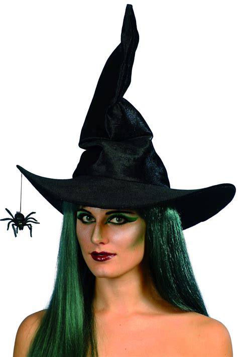 witch hat for for hats and fancy dress