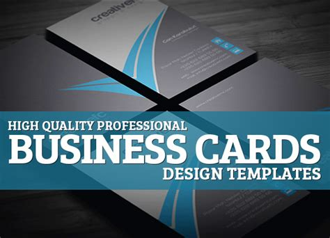 professional business cards templates archives filecloudcut