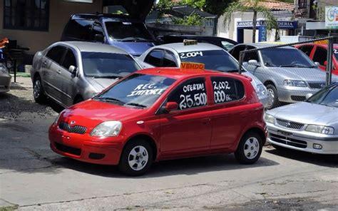 liquidador impuestos vehiculos 2016 impuesto de vehiculo cali 2016 impuestos carro bogota 2016
