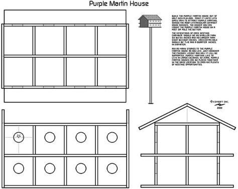 purple martin bird house plans purple martin bird house plans bird houses