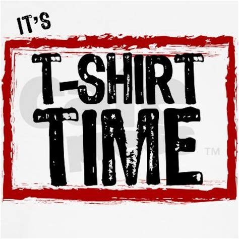 Tshirt World Time 1more1less adoption it s t shirt time