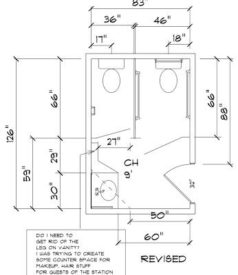 ada compliant bathroom dimensions universal design bathroom dimensions 2017 2018 best