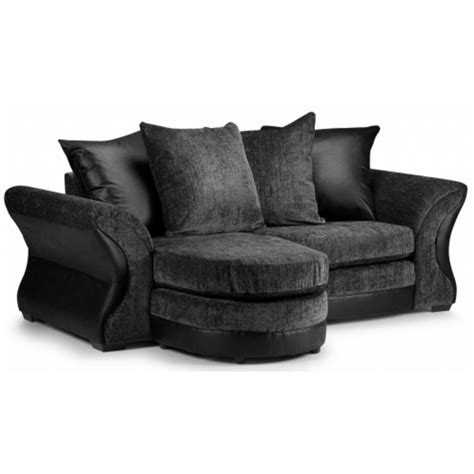 left hand chaise clio left hand chaise