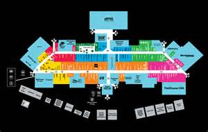 Pacific Mall Floor Plan mall map of grapevine mills 174 a simon mall grapevine tx