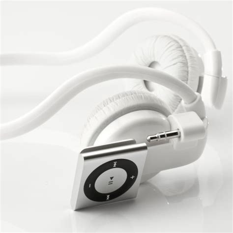 Hp Doraemon All Type Hp ya07448 new precision by gramas headphone for ipod shuffle