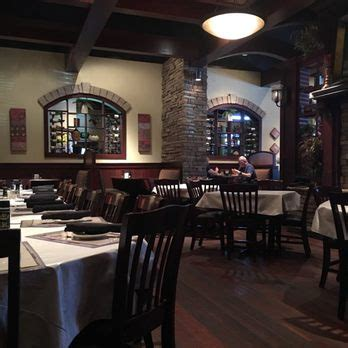 The Chop House 126 Photos 95 Reviews Steakhouses 3450 Wrightsboro Rd Augusta