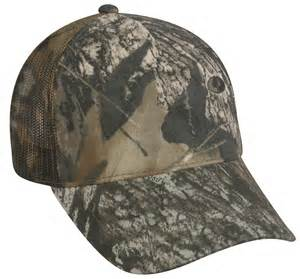 in camo hats blogs by tag camo hats