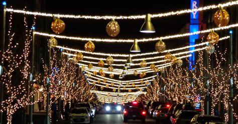 cheap christmas lights for sale mini indoor christmas tree