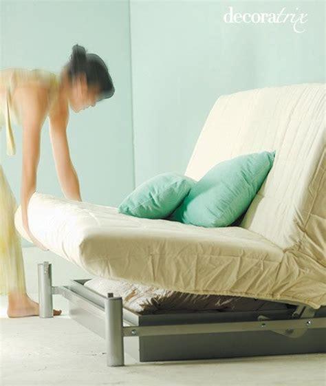 mini sofas para niños muebles b 225 sicos y pr 225 cticos para apartamentos mini