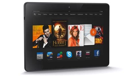 audio format kindle fire enjoy 3d multi track blu ray dvd on kindle fire hdx 8 9