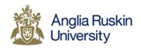 Anglia Ruskin Mba World Ranking by Anglia Ruskin Complete Guide