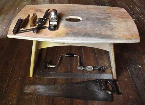 unplugged woodworking unleash your creativity wiscasset newspaper