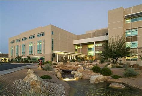 Bexar County Examiner Records 25 Most Beautiful Hospitals In The World