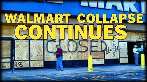 walmart is shrinking its board of directors fortune