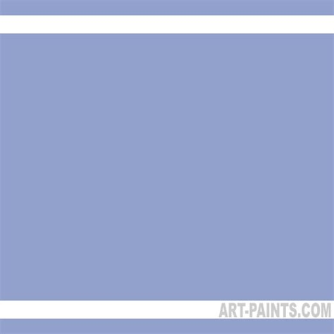 periwinkle enamels ceramic paints 4027 periwinkle paint periwinkle color folkart enamels