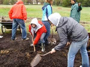 Boston College Mba Community Service changing the world through service bu today boston