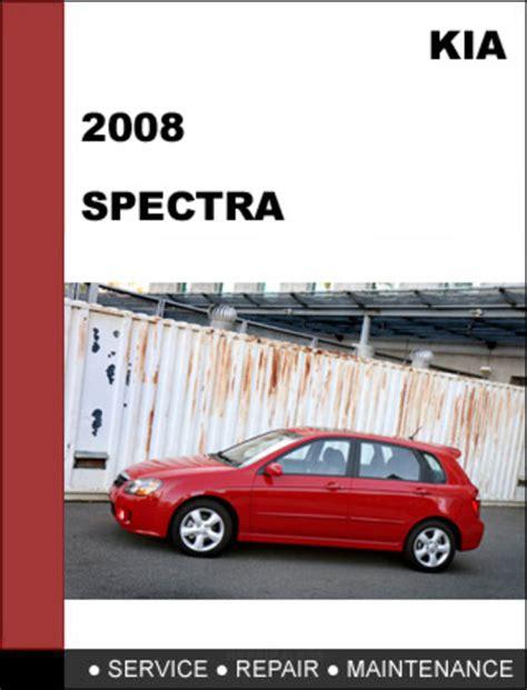 service repair manual free download 2003 kia spectra spare parts catalogs free download of 2003 kia spectra owners manual 2007 kia spectra service manual free download kia