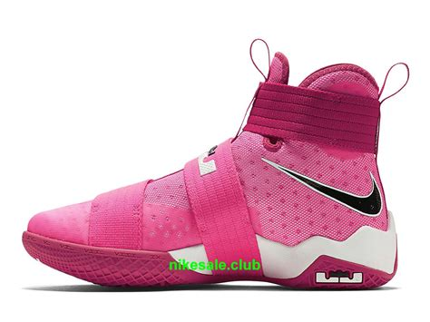 pink basketball shoes for nike lebron soldier 10 price cheap 180 s basketball shoes