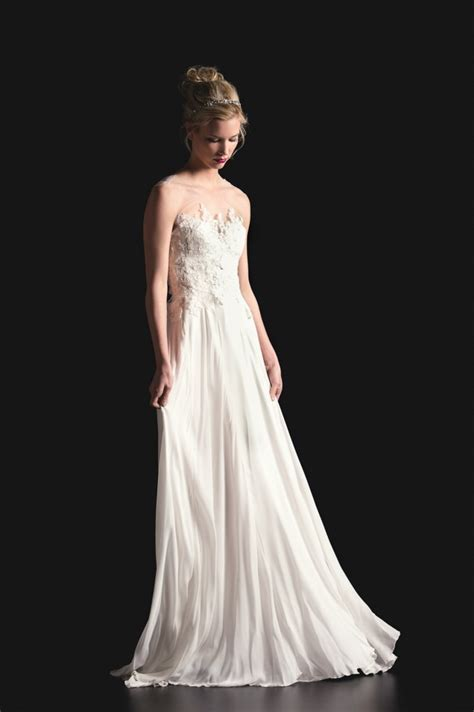 Bridesmaid Dresses Birmingham Alabama - birmingham alabama wedding dress wedding dress boutiques