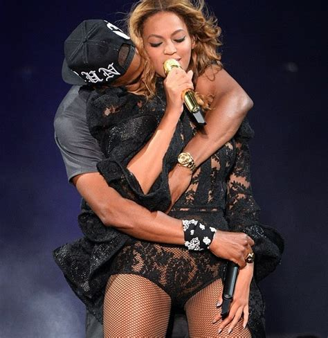 beyonce jay z are not heading for divorce in fact they omg beyonce and jay z heading for divorce celebrities