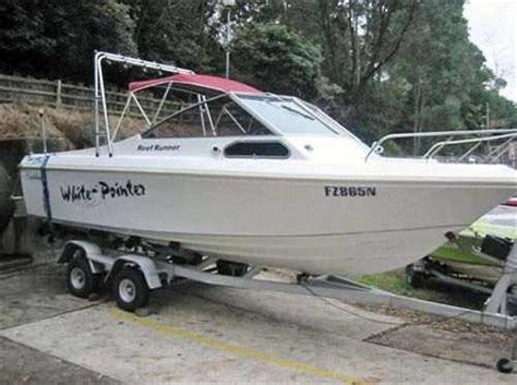 used outboard motors for sale nsw boat motors nsw 171 all boats