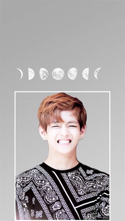 bts wallpaper ipod rap monster iphone wallpaper impremedia net