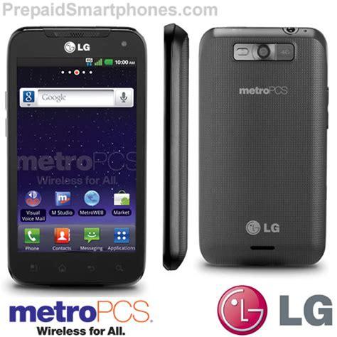 metro pc phone metro pcs smartphones pay as you go metropcs review