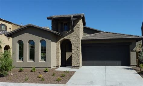 4 bedroom houses for sale in phoenix az homes for sale in peoria arizona phoenix west valley
