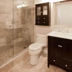 bedroom amp bathroom best walk in shower ideas for modern arendsen master bath