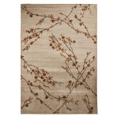 Cherry Blossom Area Rug Cherry Blossom Rug Rugs Ideas