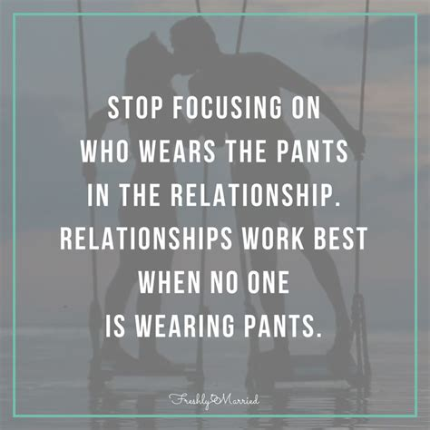 Marriage Advice by Best 25 Marriage Advice Ideas On