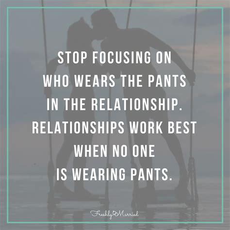 Wedding Quotes Advice by Humorous Wedding Advice Wedding Ideas
