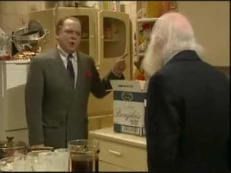 gravy boat only fools and horses only fools and horses coffee and gravy youtube