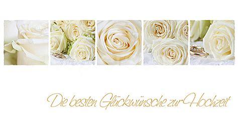 Hochzeit Und Geburtstag An Einem Tag by Gl 252 Ckw 252 Nsche Zur Hochzeit Und Geburtstag An Einem Tag