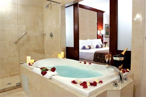chambre avec privatif lyon chambre romantique lyon chambre romantique et s jour