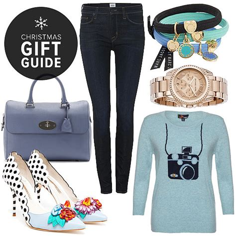 cute outfits for women in their 20s outfits for women in their 20s hairstylegalleries com