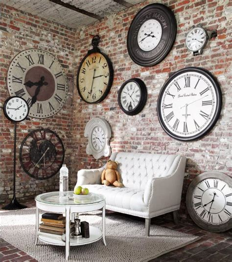 home decor from around the world 26 lovely living room ideas from around the world decoholic