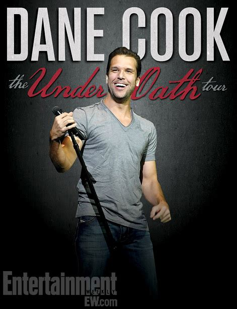 Dane Cook Memes - dane cook quotes image quotes at relatably com