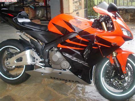 motos de venta en ecuador motos de venta en ecuador motos usadas quito holidays oo