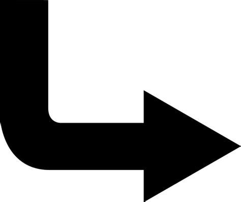 blue arrow gradient color arrow png image and file utr arrow gradient png wikimedia commons